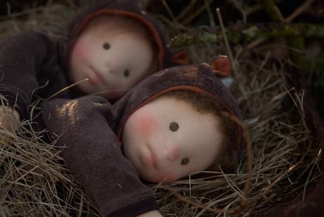 Ursa_and_Bjarne_Bear_Children_Atelier_Bjorkasa30
